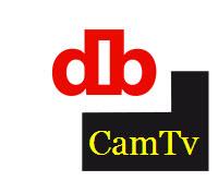 DBCamTV