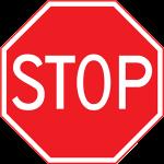 B7-Stop-Verleen-voorrang-aan-bestuurders-op-de-kruisende-weg