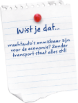 wistjedat6